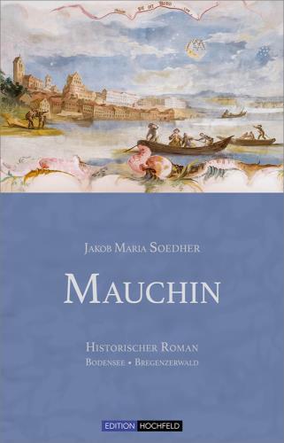 Mauchin  Bd.1