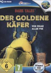 Der goldene Käfer