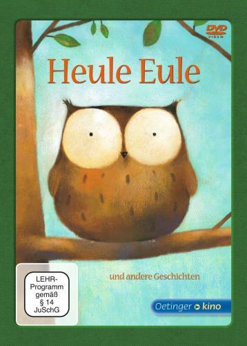 Heule Eule