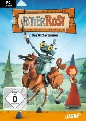 Ritter Rost - Das Ritterturnier