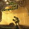 Mark Brandis - Die Zeitspule - Teil 1 von 2