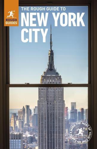 Suchergebnisse für: New York, NY | Bücherhallen Hamburg