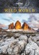 Cover des Mediums: Wild Word: Lonely Planets