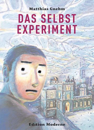 Das Selbstexperiment