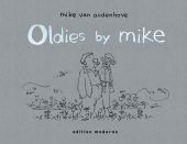 Oldies by Mike