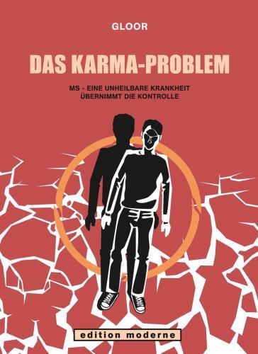Das Karma-Problem