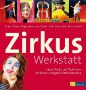 Zirkuswerkstatt