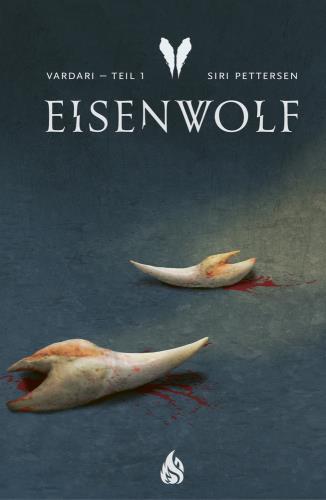 Eisenwolf