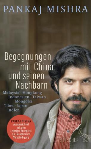 Begegnungen mit China und seinen Nachbarn