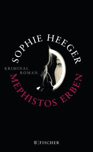 Mephistos Erben