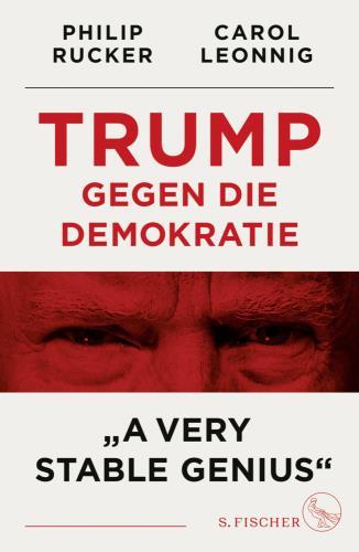 Trump gegen die Demokratie
