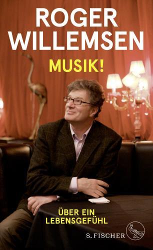 Musik!