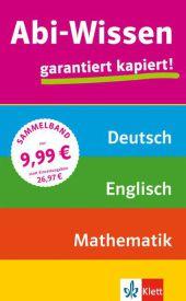 Stadtbücherei Wyk auf Föhr catalog › Results of search for \'su ...