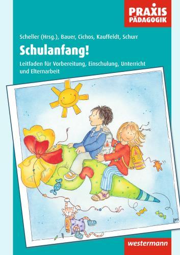 Brigitte Reimann Stadtbibliothek Hoyerswerda Katalog
