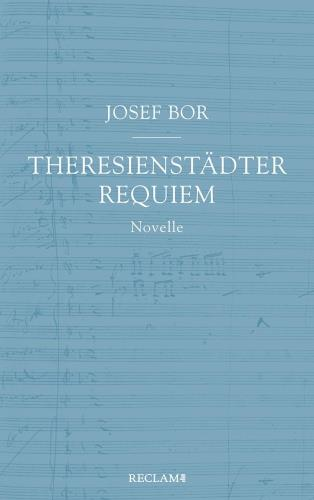 Theresienstädter Requiem