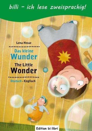 Das kleine Wunder - The Little Wonder