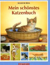 Mein schönstes Katzenbuch