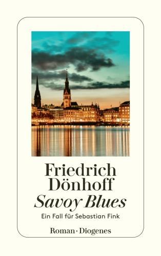 Savoy Blues