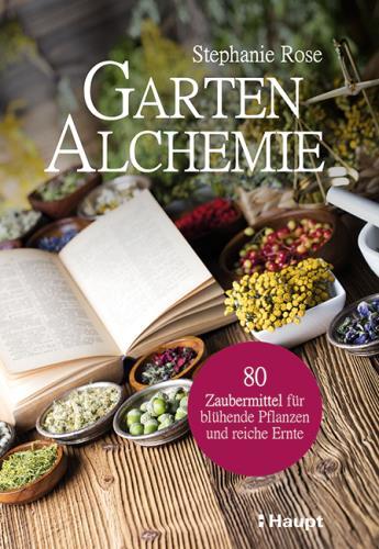 Garten-Alchemie