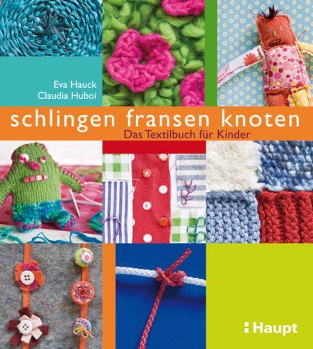 Büchereiverbund Dornbirn Katalog Ergebnisse Der Suche Nach Su