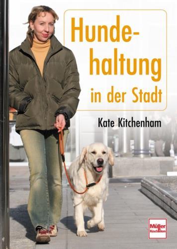 Hundehaltung in der Stadt