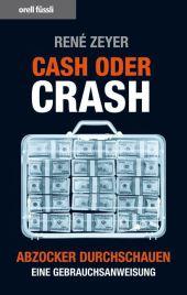 Cash oder Crash