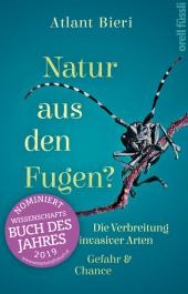 Natur aus den Fugen[?]
