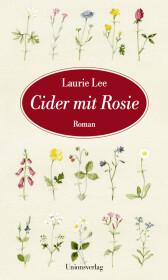 Cider mit Rosie