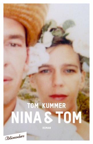 Nina & Tom