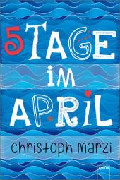 5 Tage im April