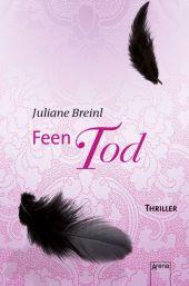 Feentod