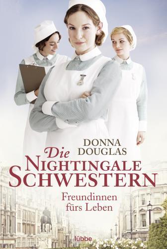 Die Nightingale-Schwestern