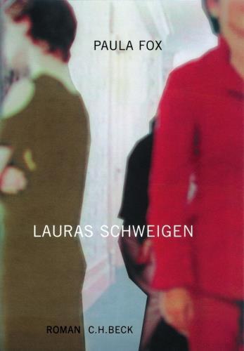 Lauras Schweigen