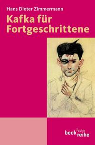 Kafka für Fortgeschrittene