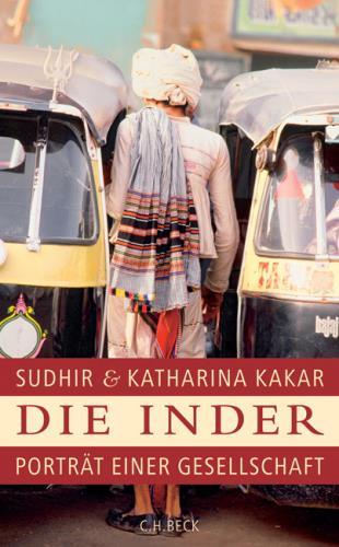 Die Inder
