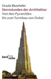 Sternstunden der Architektur