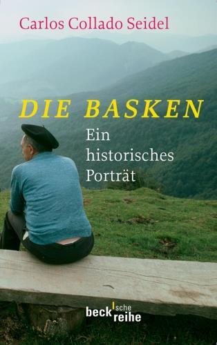 Die Basken