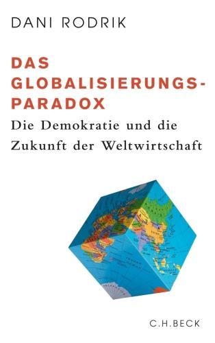 Das Globalisierungsparadox