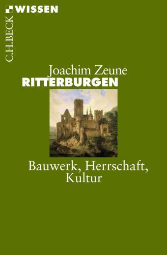 Ritterburgen