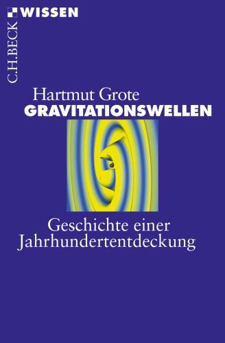 Gravitationswellen