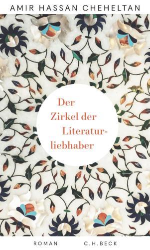Der Zirkel der Literaturliebhaber