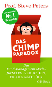 Das Chimp-Paradox