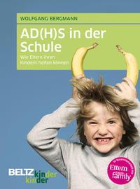 AD(H)S in der Schule