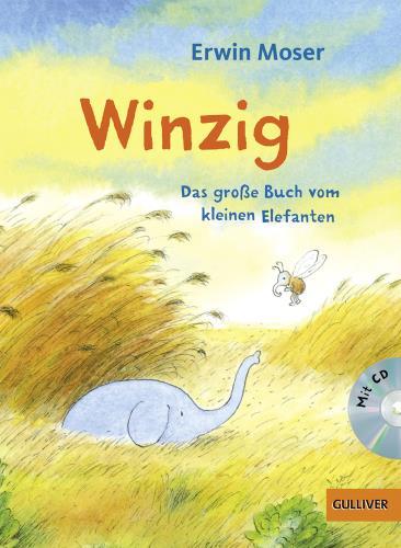 Winzig