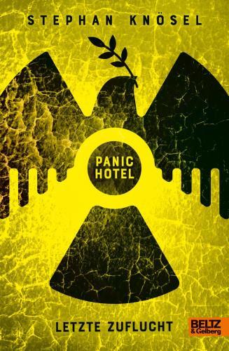 Panic Hotel
