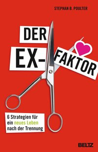 Der Ex-Faktor