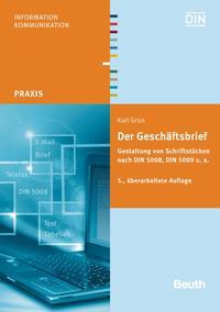Suchergebnisse Für Geschäftsbrief Bücherhallen Hamburg