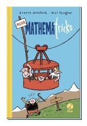 Mehr Mathematricks