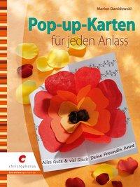 Pop-up-Karten