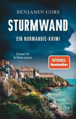 Sturmwand